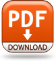 "Bild ""Download:download_pdf.png"""