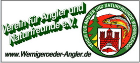 "Bild ""Linkliste:Banner_Angelverein_WR-k.jpg"""